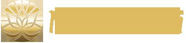 Masaje Tailandés Valencia Logo